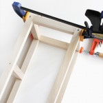 DIY - technisch 2