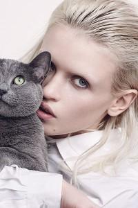 Puss Puss Magazine