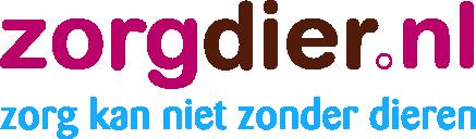 Stichting Zorgdier Nederland